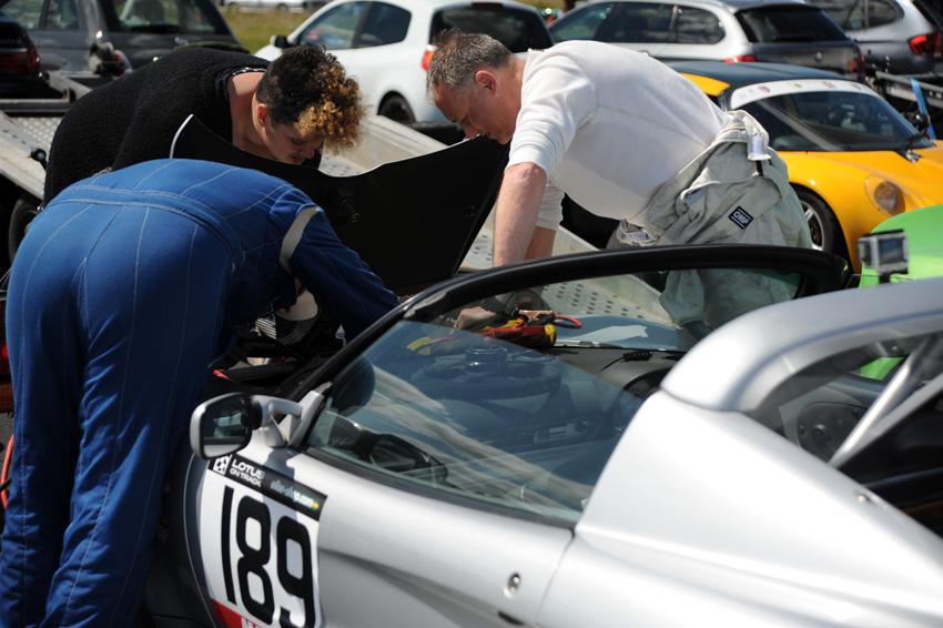 2015 06 06 lotus speed championships abingdon 31