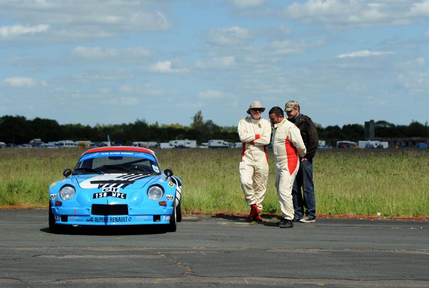 2015 06 06 lotus speed championships abingdon 34