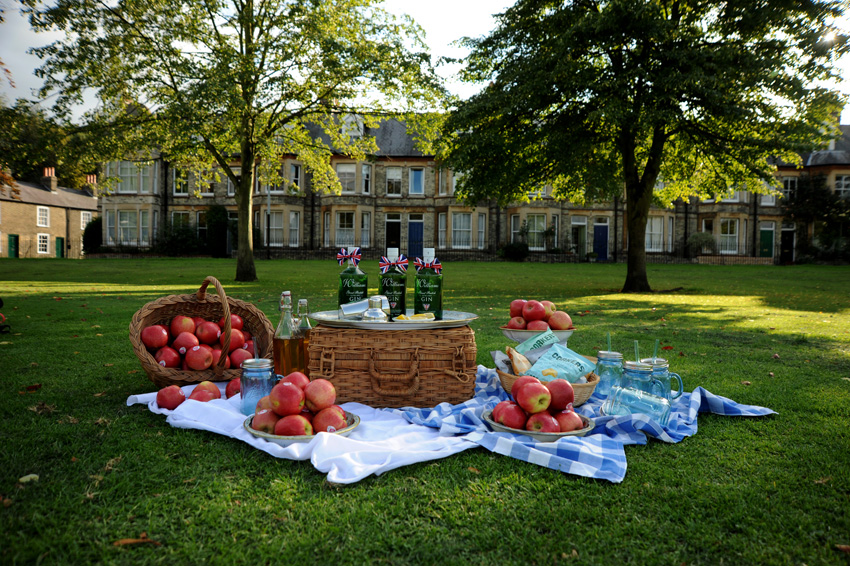 2015 08 28 blogtography workshop picnic cambridge 01