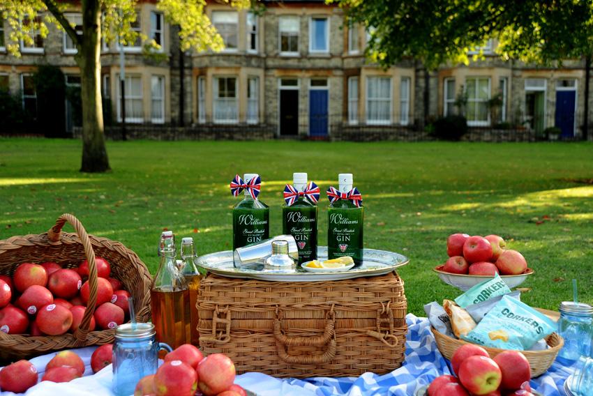2015 08 28 blogtography workshop picnic cambridge 05