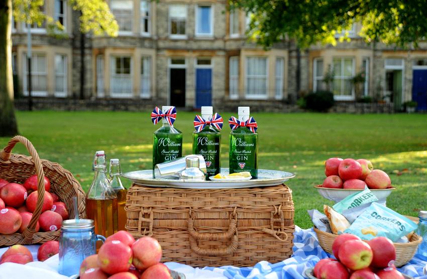 2015 08 28 blogtography workshop picnic cambridge 06