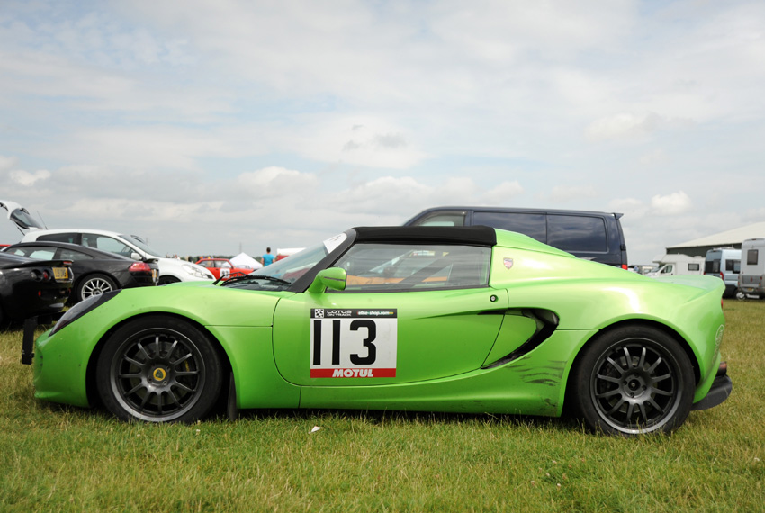 2015 07 12 lotus cup uk speed championship blyton sunday 01
