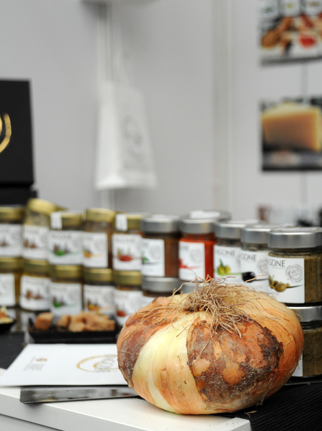 2015 07 20 bellavita awards italian food expo london 18