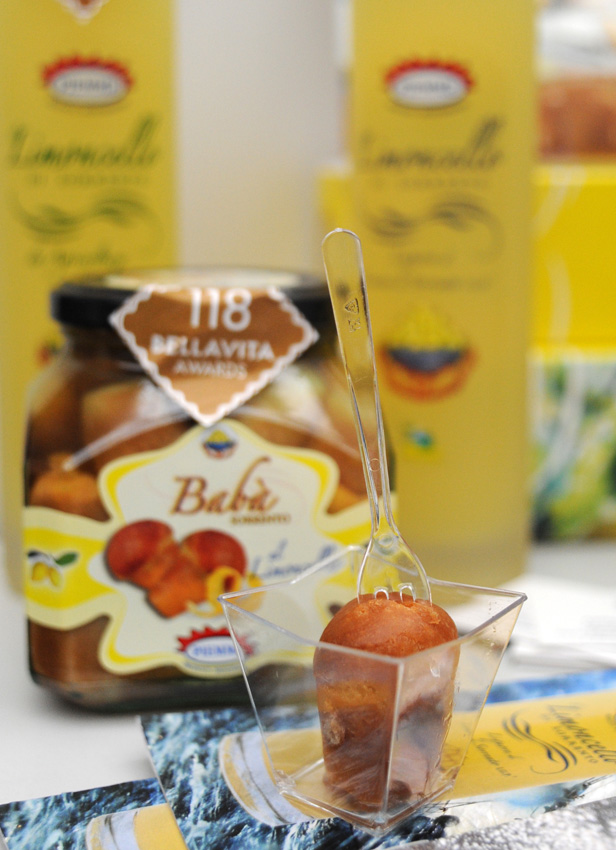 2015 07 20 bellavita awards italian food expo london 22