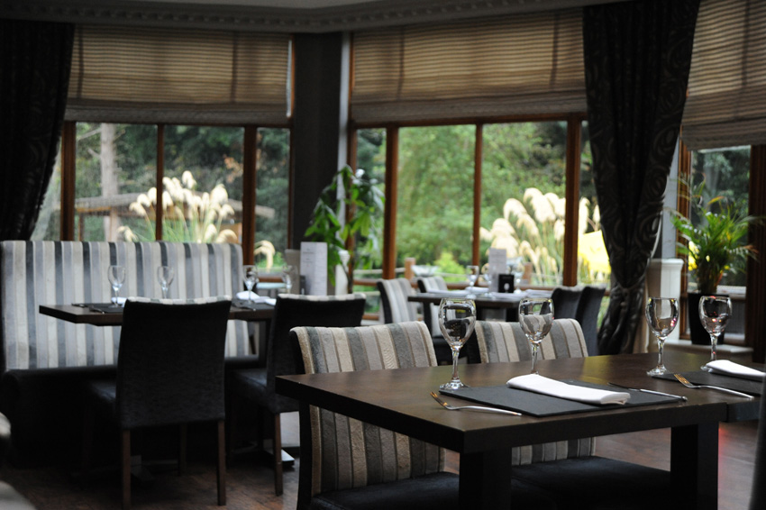 2015 08 19 afternoon tea at the mount hotel 07