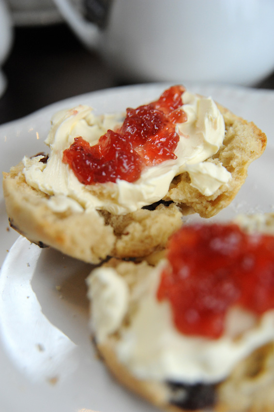 2015 08 19 afternoon tea at the mount hotel 22