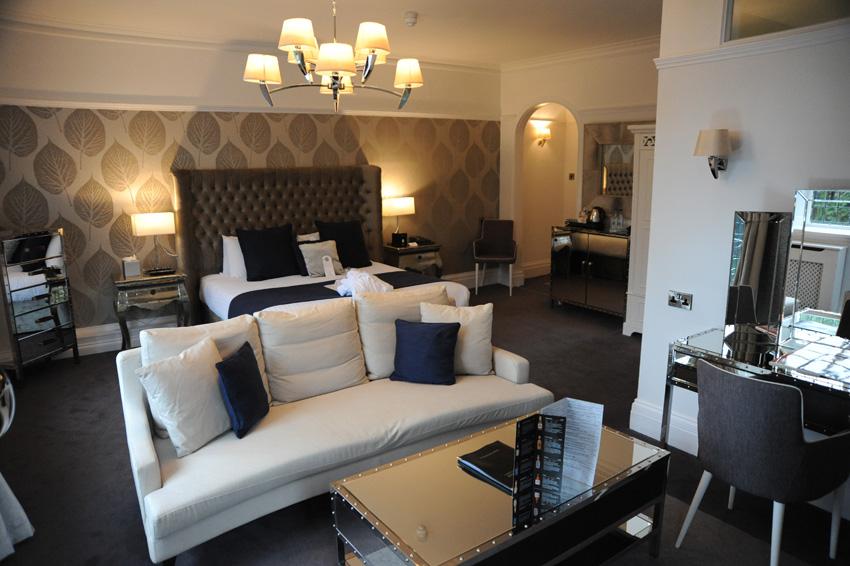 2015 08 19 the mount hotel wolverhampton 02