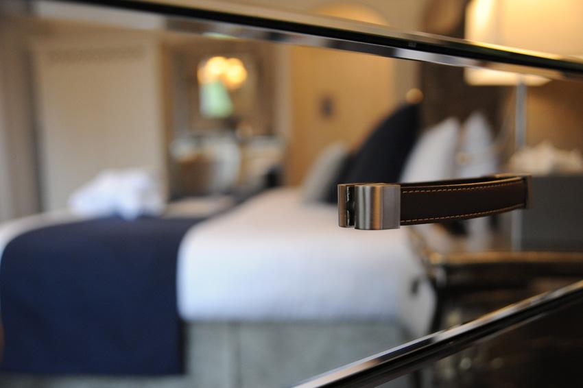 2015 08 19 the mount hotel wolverhampton 10