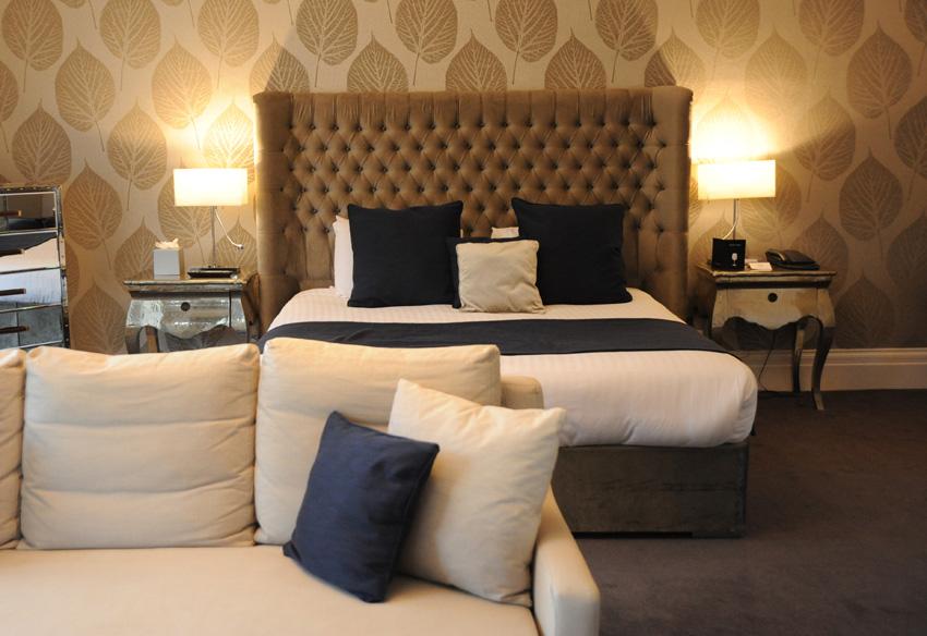 the mount hotel wolverhampton 09