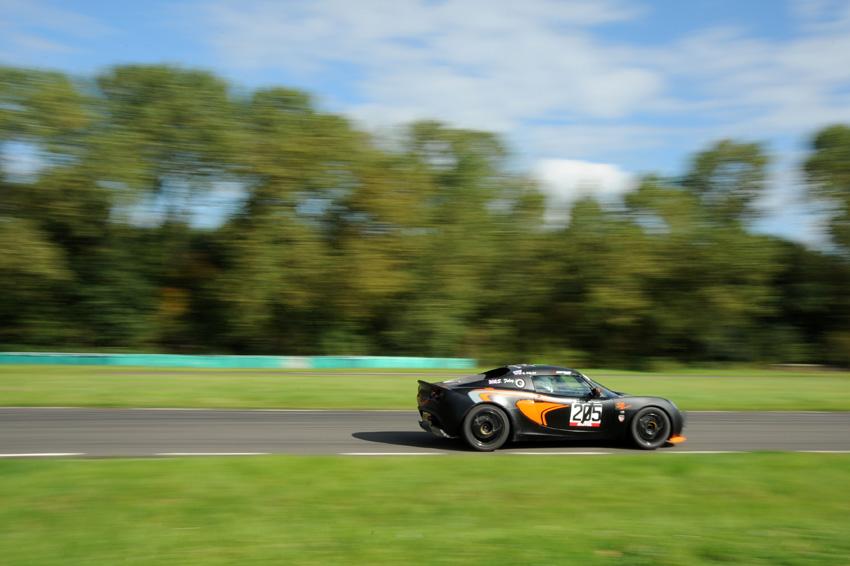 2015 09 20 lotus cup uk speed championship round 9 curborough 07
