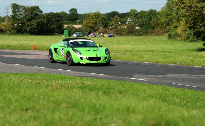 2015 09 20 lotus cup uk speed championship round 9 curborough 13