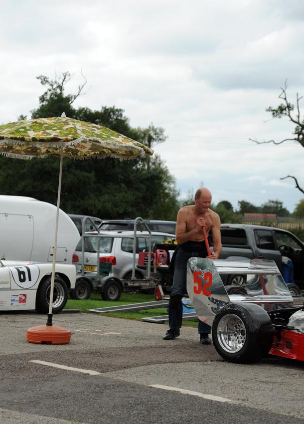 2015 09 20 lotus cup uk speed championship round 9 curborough 52