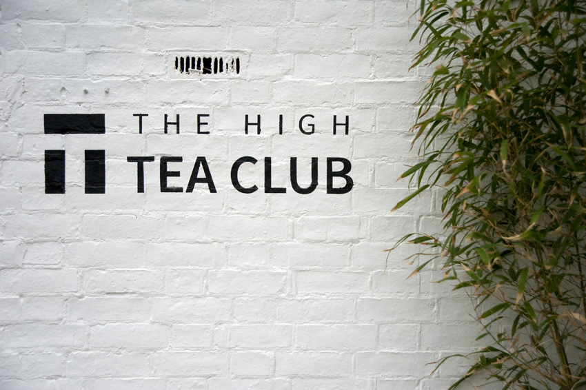 2015 10 16 the high tea club cambridge 01