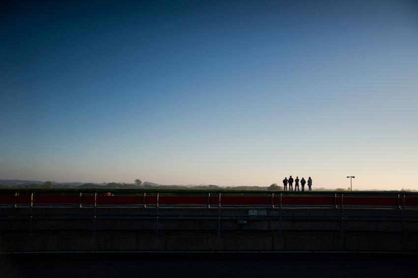2015 11 01 lotus cup uk speed championship snetterton round 10 02