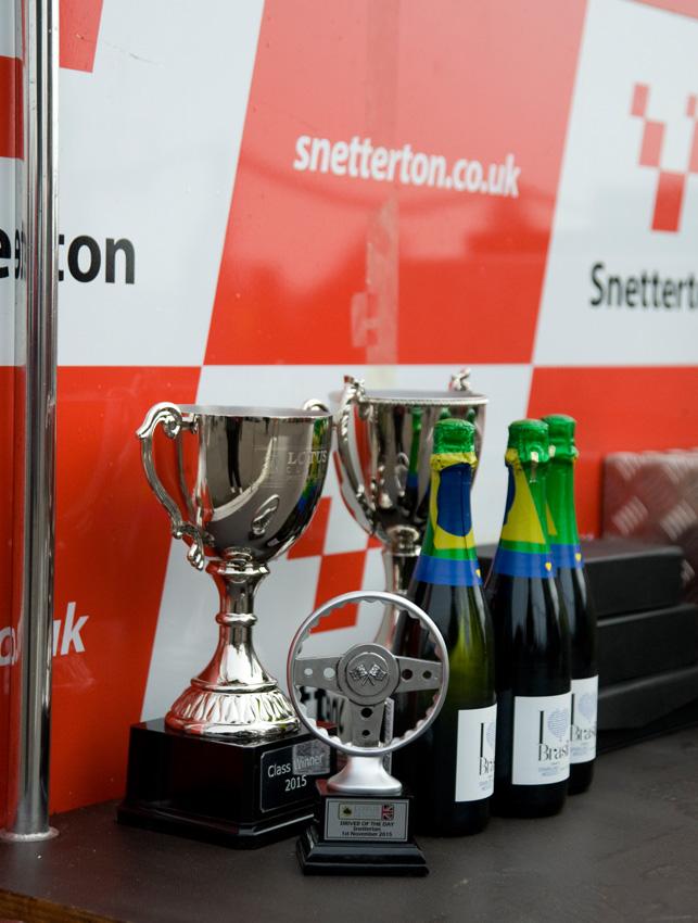 2015 11 01 lotus cup uk speed championship snetterton round 10 05