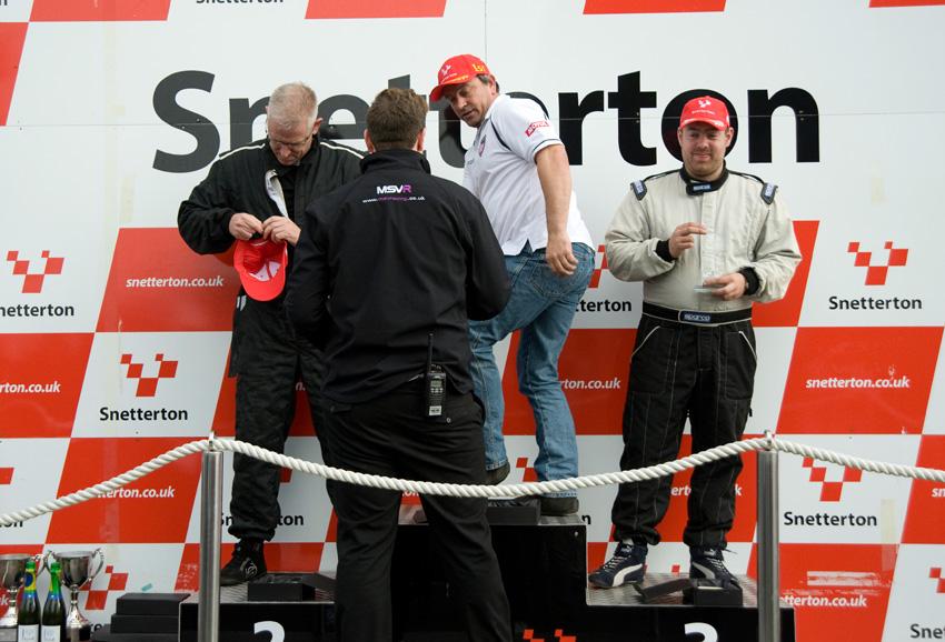 2015 11 01 lotus cup uk speed championship snetterton round 10 11
