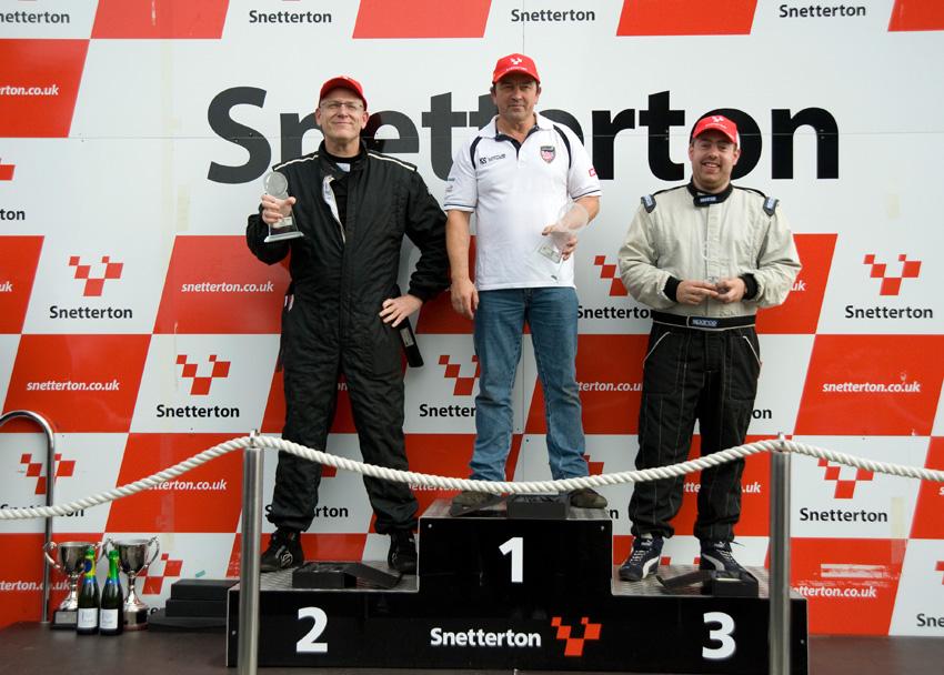 2015 11 01 lotus cup uk speed championship snetterton round 10 16