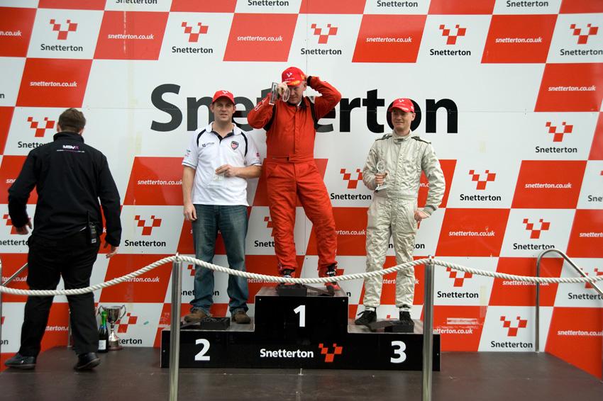 2015 11 01 lotus cup uk speed championship snetterton round 10 18
