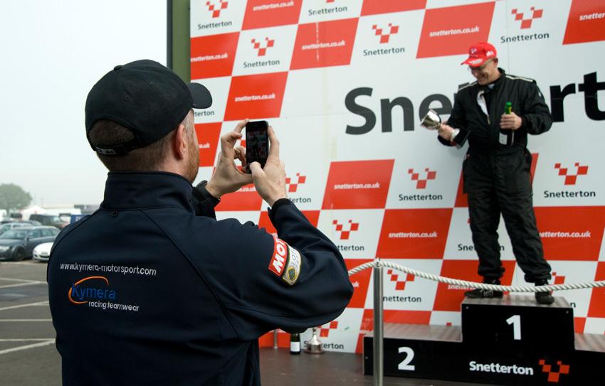 2015 11 01 lotus cup uk speed championship snetterton round 10 24
