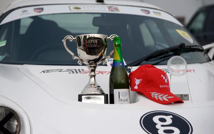 2015 11 01 lotus cup uk speed championship snetterton round 10 31