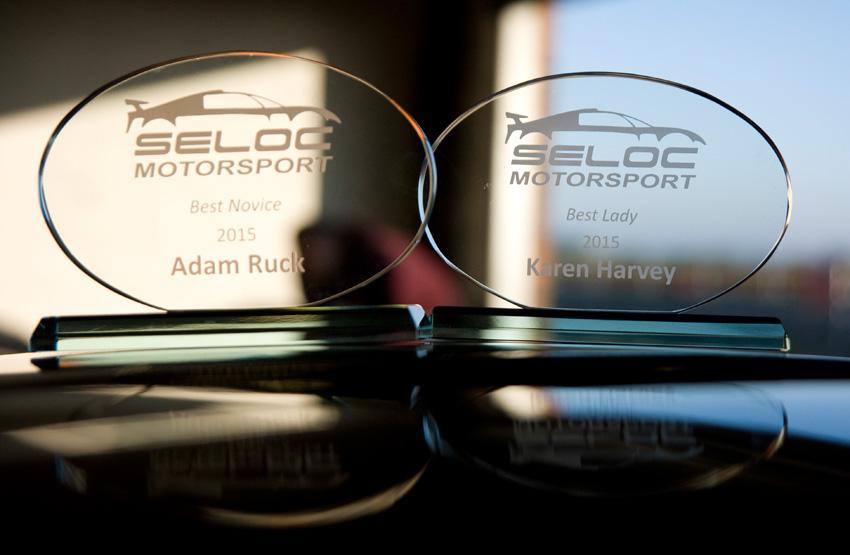 2015 11 01 lotus cup uk speed championship snetterton round 10 37