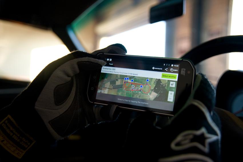 2015 11 01 lotus cup uk speed championship snetterton round 10 cat phone 01
