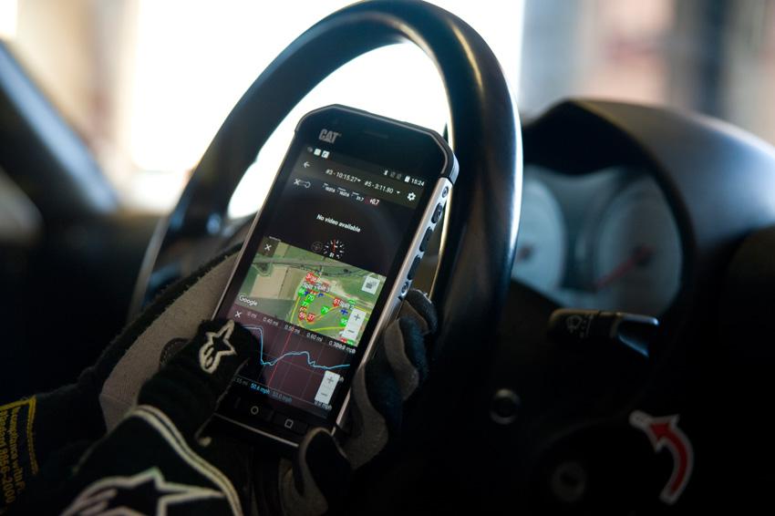 2015 11 01 lotus cup uk speed championship snetterton round 10 cat phone 05