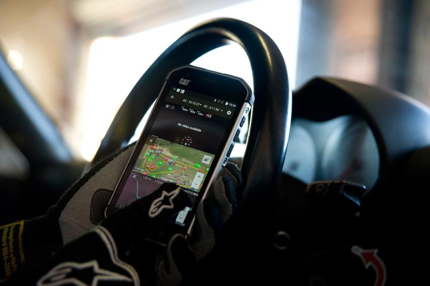 2015 11 01 lotus cup uk speed championship snetterton round 10 cat phone 06