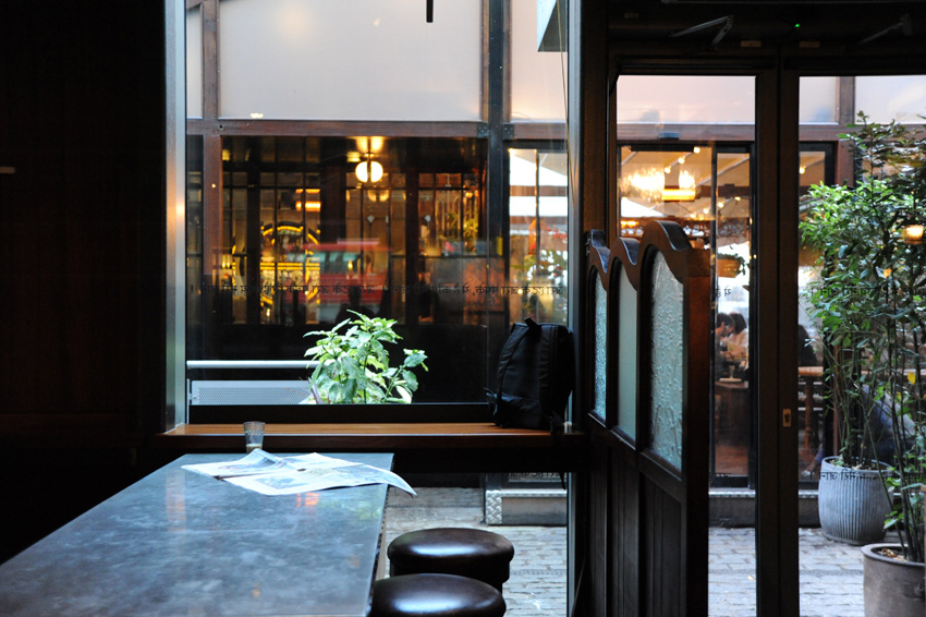 2015 11 27 dishoom shoreditch 19