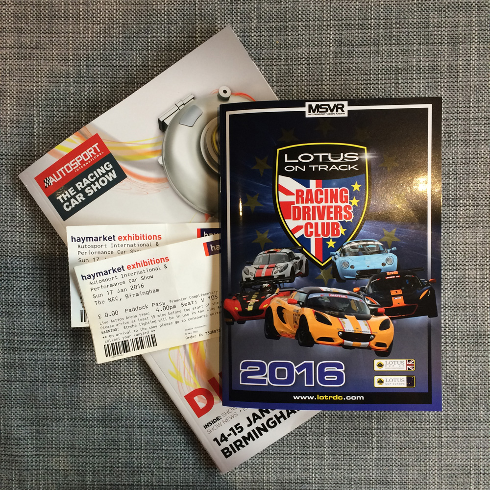 2016 01 17 autosport