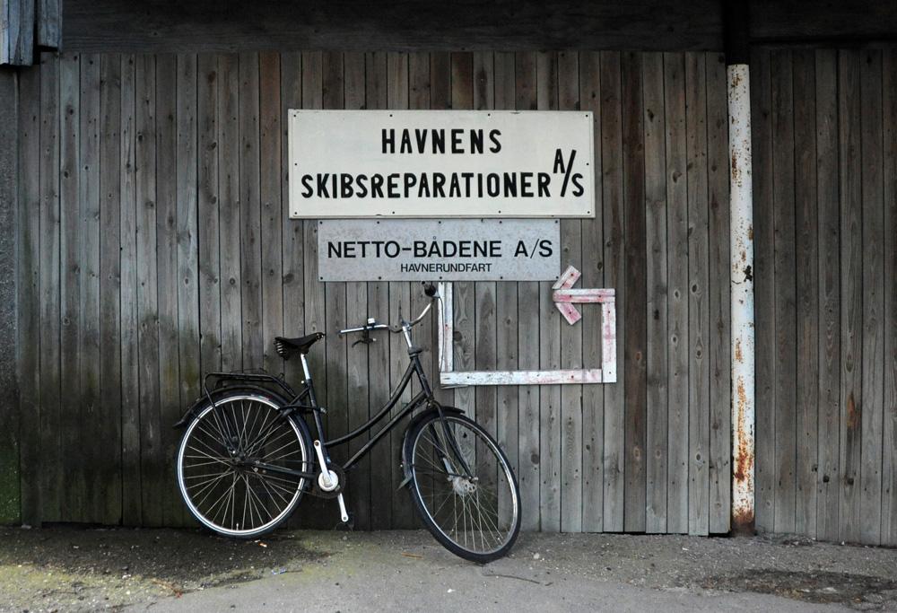 2016 02 25 copenhagen 29