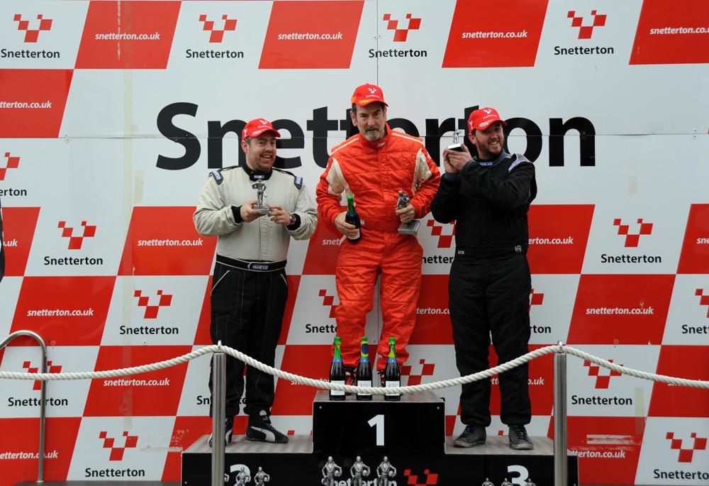 2016 03 19 LCUK speed championship round 1 snetterton 11