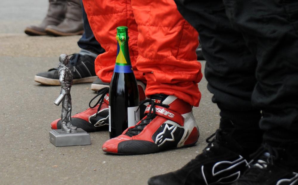 2016 03 19 LCUK speed championship round 1 snetterton 22