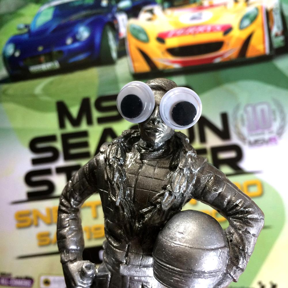 2016 03 19 LCUK speed championship round 1 snetterton 28