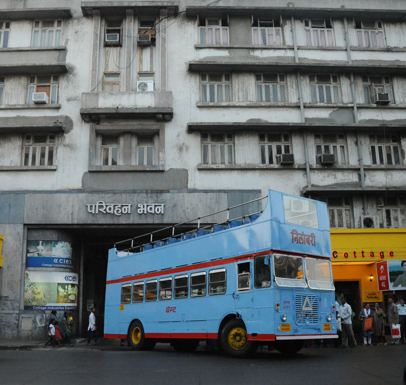 I Dont Like Peas Karen Harvey Mumbai 0174