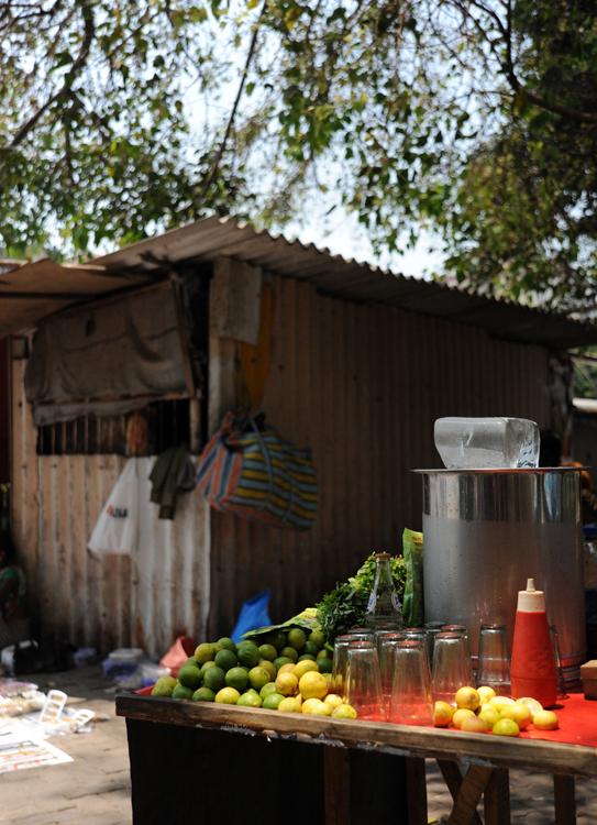 I Dont Like Peas Karen Harvey Mumbai 0209