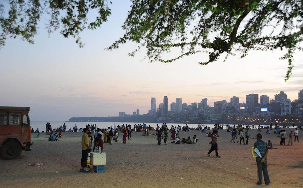 I Dont Like Peas Karen Harvey Mumbai 0321