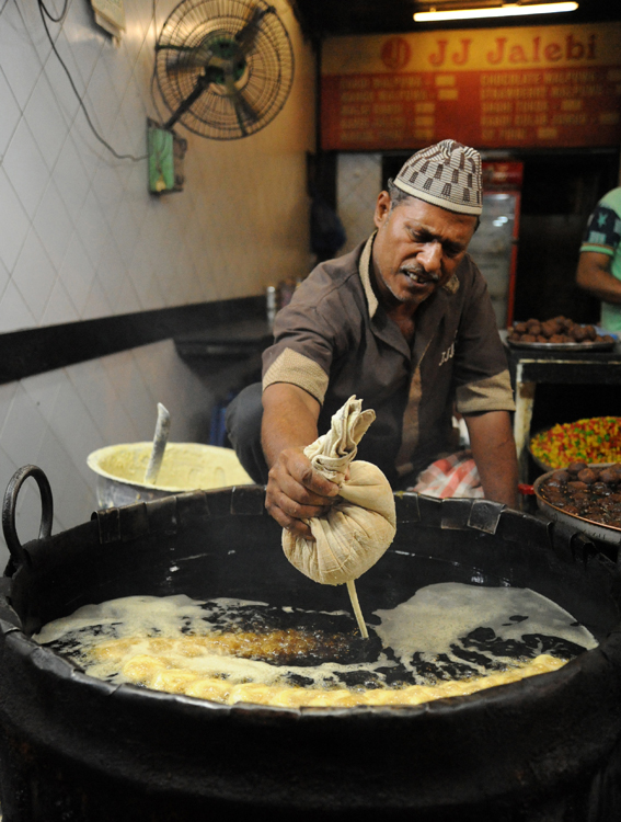 I Dont Like Peas Karen Harvey Mumbai 0396