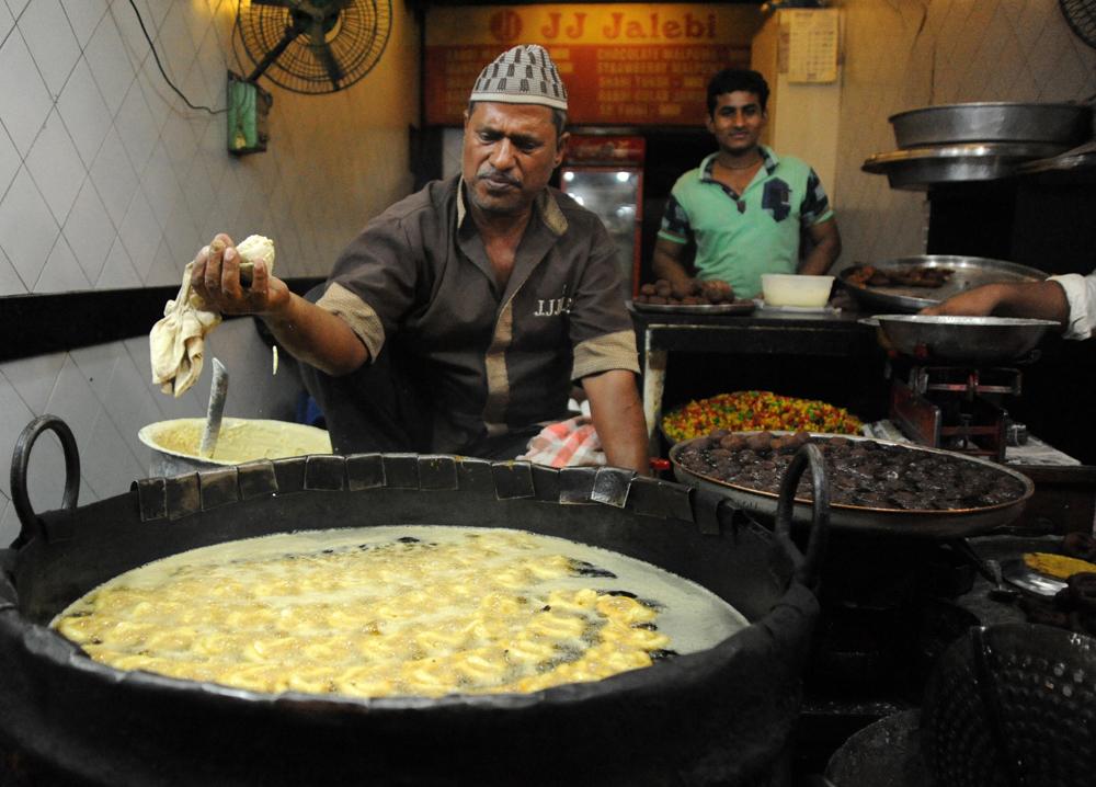 I Dont Like Peas Karen Harvey Mumbai 0400