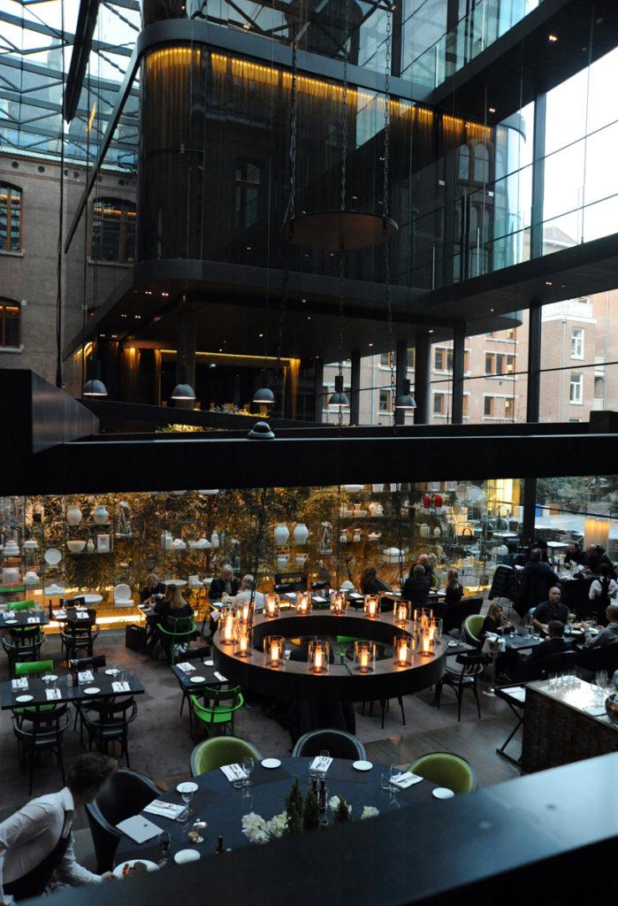 2016-12-07-conservatorium-hotel-amsterdam-01