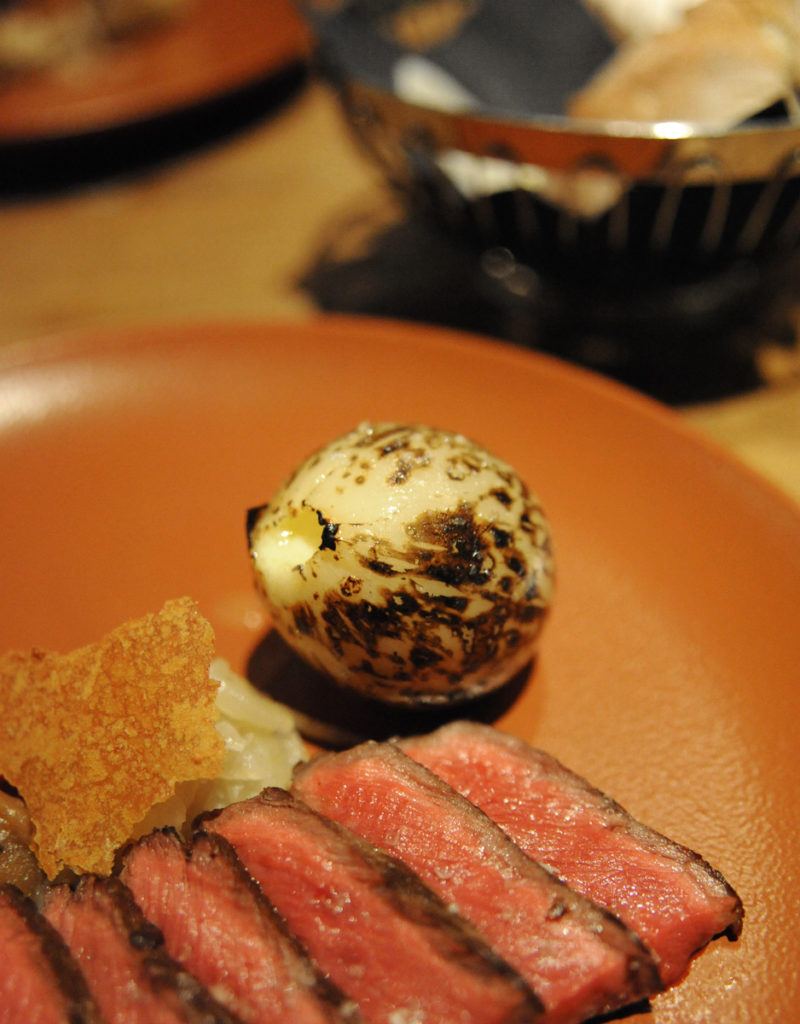 2016-12-08-lt-cornelis-restaurant-amsterdam-09
