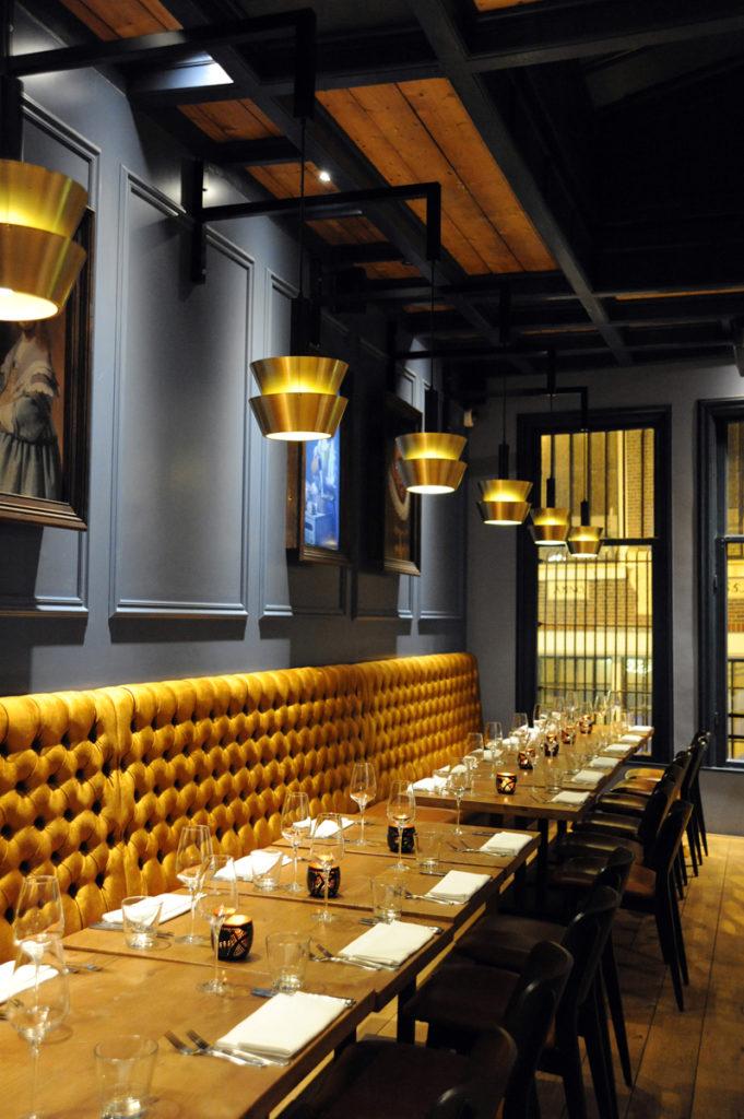 2016-12-08-lt-cornelis-restaurant-amsterdam-18
