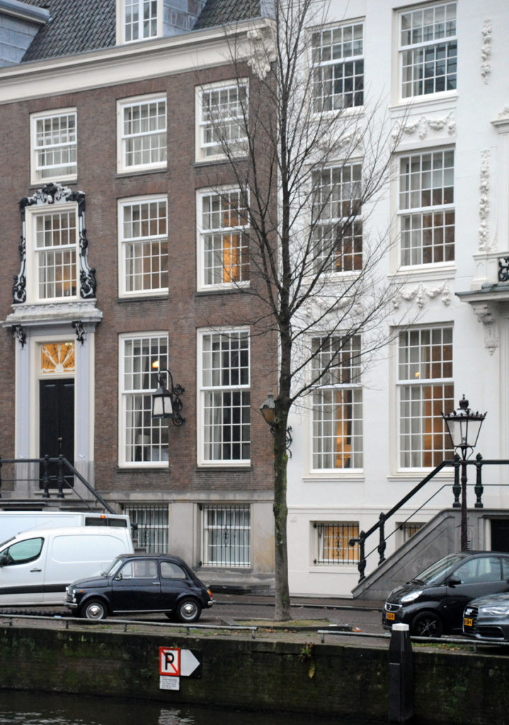 2016-12-09-amsterdam-01