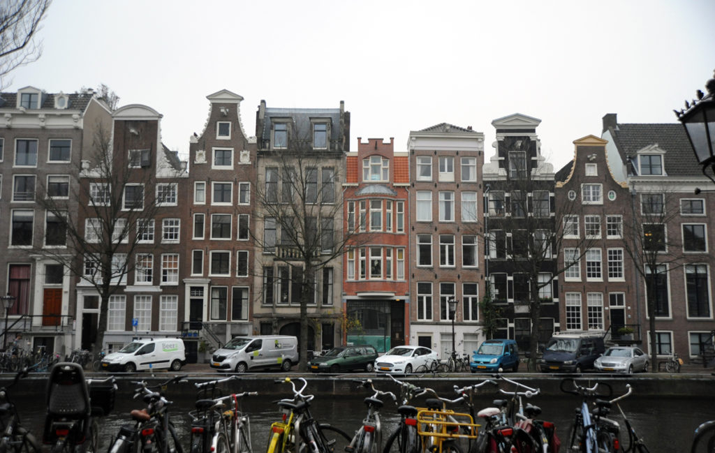 2016-12-09-amsterdam-12