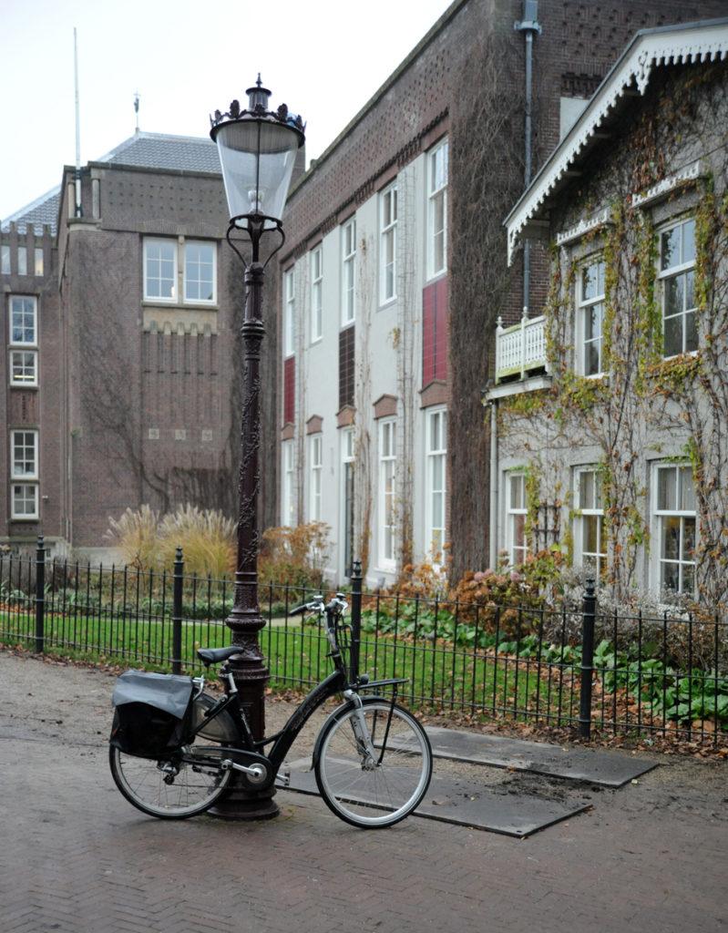 2016-12-09-botanical-garden-amsterdam-02