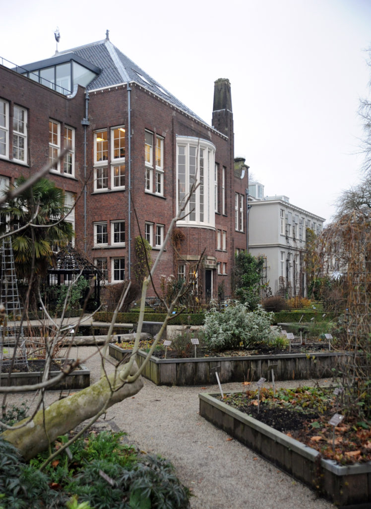 2016-12-09-botanical-garden-amsterdam-33