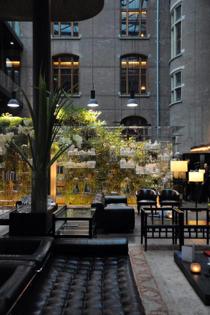 2016-12-09-conservatorium-hotel-amsterdam-16