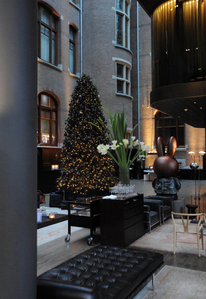 2016-12-09-conservatorium-hotel-amsterdam-20