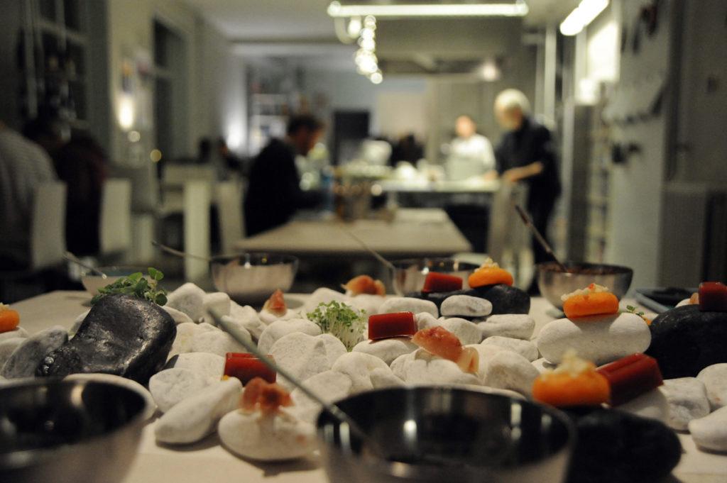 2016-12-09-culinaire-werkplaats-amsterdam-24