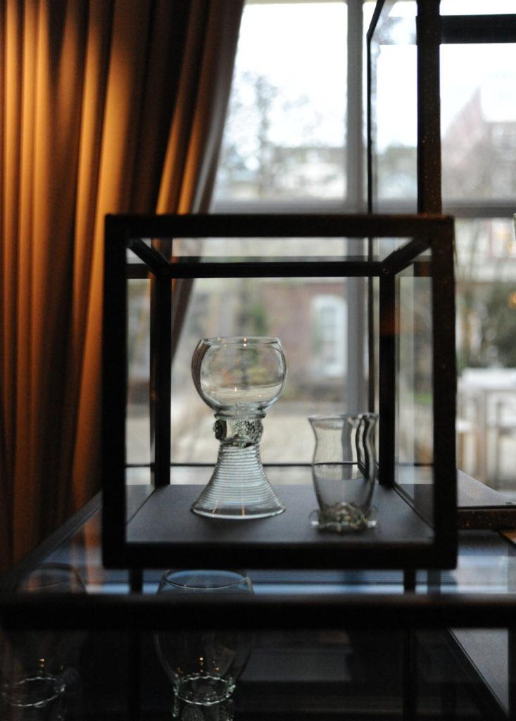 2016-12-09-waldorf-astoria-hotel-amsterdam-06